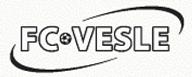 """Résultat de recherche d'images pour """"fc vesle logo"""""""